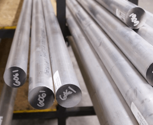 CNC Turning Capabilities