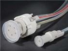 STA-PURE™ Fluid Sampling System