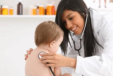 Not Just Tiny Humans: Considerations For Conducting Pediatric Clinical Trials