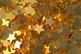 Gold-Stars-iStock-1145978850