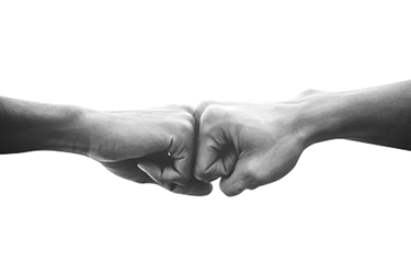 Fist-Bump-iStock-1133580260