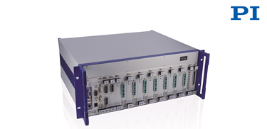 Ultra-Fast Optical Alignment System For SiP Production