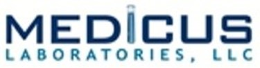 gI_82062_medicus-labs-logo.jpg