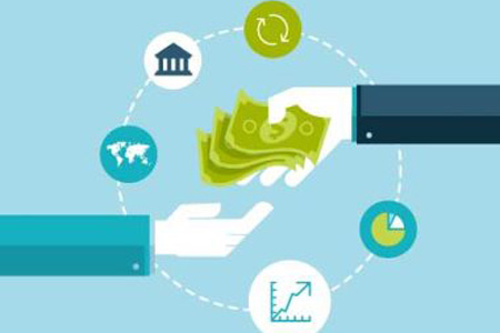 Site Payment Systems And Processes For The 21st Century