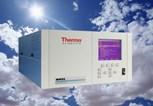 Total Hydrocarbon Gas Analyzer, Model 51i