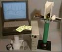 Mouse ECG Screening