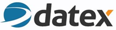 gI_90753_datex logo