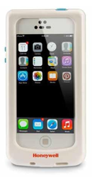 Captuvo SL42h Enterprise Sled For The Apple® iPod touch® 5th Generation