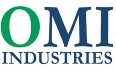 gI_66574_OMI Logo
