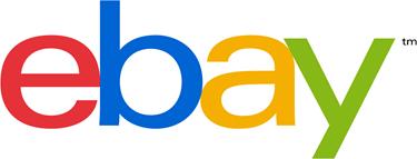 eBay's Retail Associate Platform