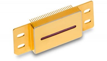 SU-LC-Series-Product-Image
