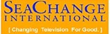SeaChange International Inc.