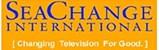SeaChange International Inc.