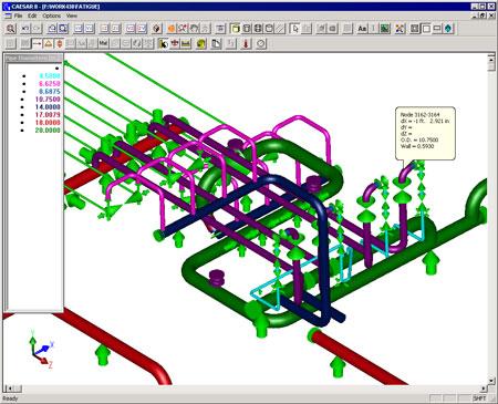 Online Steel Design Course
