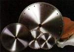 Super Turbo Cutters