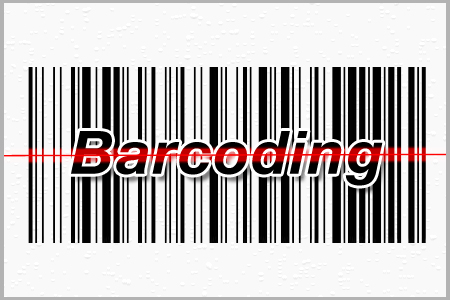 Next Gen Barcoding It S High Time To Take Patient Safety