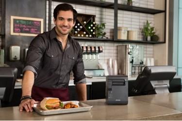 Epson at Fast Food.jpg