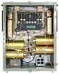 UHF Signal Booster II Series