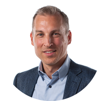 Chris Mele Managing Partner Software Pricing Partners