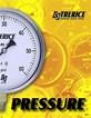 Pressure Instruments Catalog