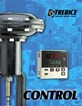 Control Products Catalog