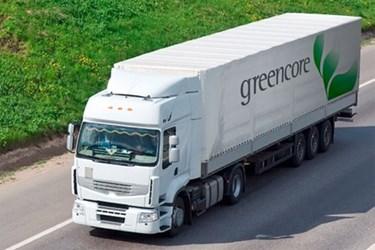 GreencoreFood