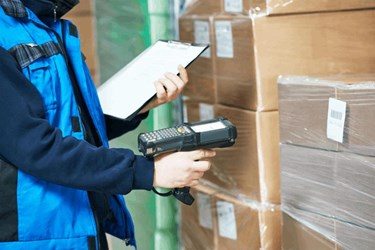 Three Lot Tracking Best Practices For Frozen Food Manufacturers