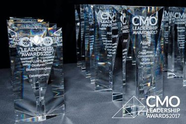 Biotechs And Pharma Crystal Clear On Awards: CMOs Must Take All