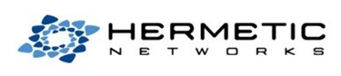 Hermetic Networks