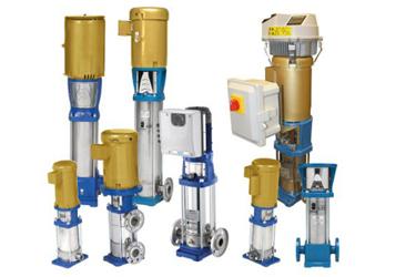 e-SV-e-SVE-Smart-Pumps-Gold-Group_2019_c-3-445x400