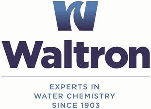 Waltron