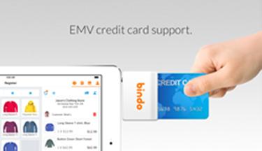 gI_60600_EMV card reader.bindo