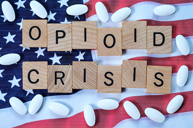 opioid-crisis-flag