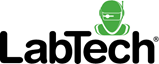 LabTech Logo LARGE BSM Magazine