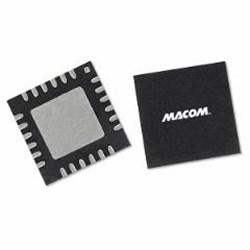7 – 14 GHz Broadband Voltage Controlled Oscillator: MAOC-410100