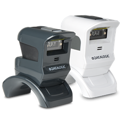 Gryphon I GPS4400 2D Hand Held Scanner
