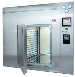 sterilization ovens