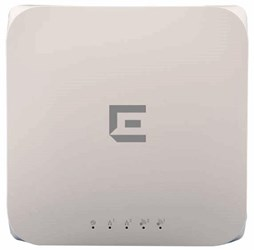 3825i/e Indoor Access Point