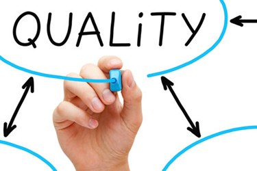 quality-flow-chart-blue-marker_174398369-thinkstock_450x300