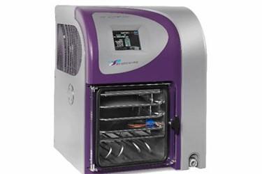 AdVantage Pro Freeze Dryer / Pharmaceutical Lyophilizer