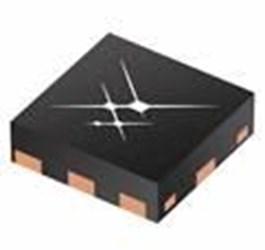 Wi-Fi, Bluetooth® And Zigbee® RF Switches