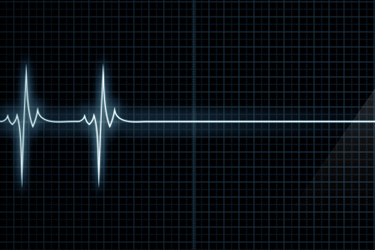 EKG-Heartbeat-Flatline-Dead-iStock-177096054