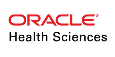 Clinical Trial Software and Services Provider - Oracle Health Sciences