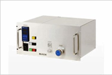 eFLOW Series Antistatic Device For Ultra-pure Water