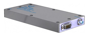 RF Power Amplifiers - Alto Series