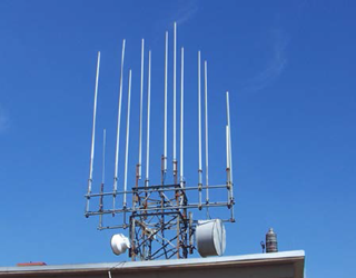 Antenna Location Is Not An Architectural Decision