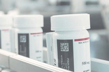 Serialization At Thermo Fisher