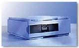 Wavelength Detector