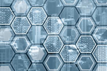 blockchain_digitization.png