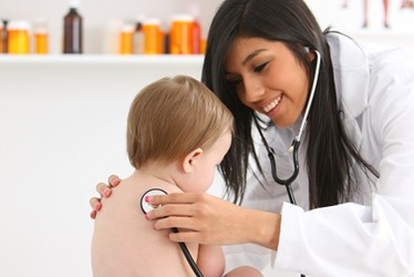 Pediatric Clinical Trials: The Need for Regulation